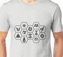 EXO We Are One 2 Unisex T-Shirt