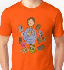 Sam winchester T-Shirt