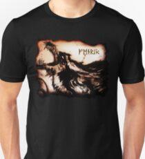 FENRIR Wolf Unisex T-Shirt