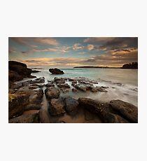 Freshwater Sydney NSW Australia Photographic Print