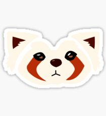 Pabu Sticker