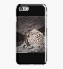As You Were - BtVS S6E15 iPhone Case/Skin