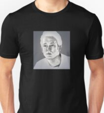 Normal Again - Andrew Wells - BtVS S6E17 Unisex T-Shirt