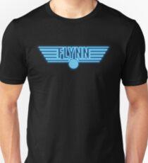 Top Flynn T-Shirt