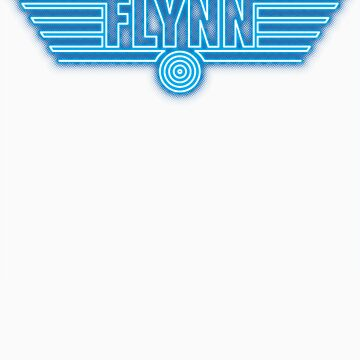 Top Flynn by mannypdesign
