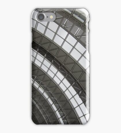 DAY 78 (365 Day Project) 'ONE DAY AT A TIME' iPhone Case/Skin