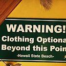 Warning! by jlv-