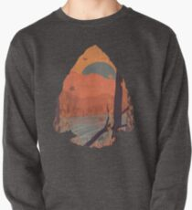 Autumn in the Gorge... T-Shirt