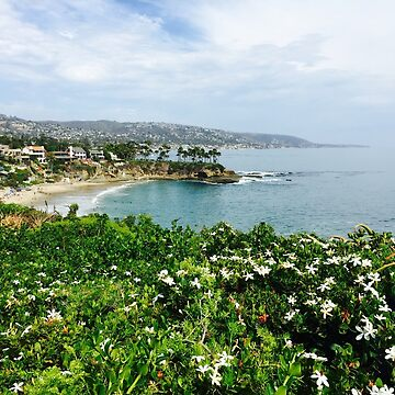 Longing for Laguna by Dee2west