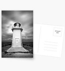 Cape Liptrap Lighthouse Postcards