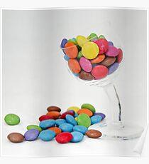Sugar Imbalance  :) Poster