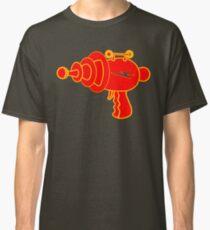 Ray Gun Classic T-Shirt