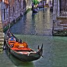 Venice ..where else 4 ...;-)  by John44