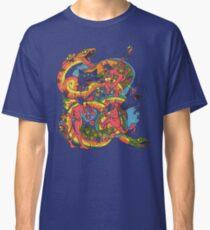 Holiday Imp Classic T-Shirt