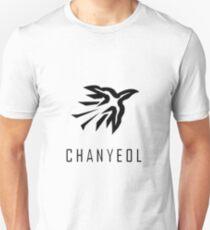 Exo Power Symbol Gifts Merchandise Redbubble