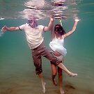 Let's Dance by globeboater