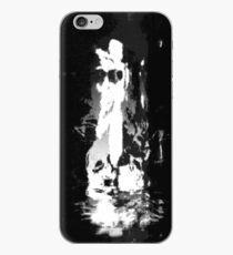 Debauchery iPhone Case