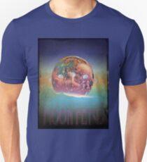 The Gentlemen Broncos Movie - Moon Fetus T-Shirt