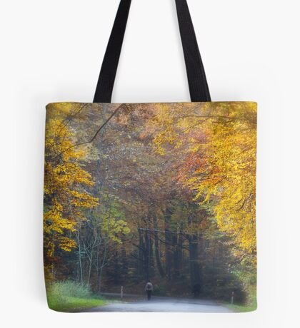 Views 662 .Miracle trees & fields Of Gold. by Sting & Andrzej Goszcz . Featured. . Views (40) thx! Tote Bag