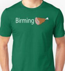 Birmingham T-Shirt