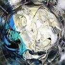iceinaglass 2 by Adam Adami