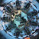 iceinaglass 1 by Adam Adami