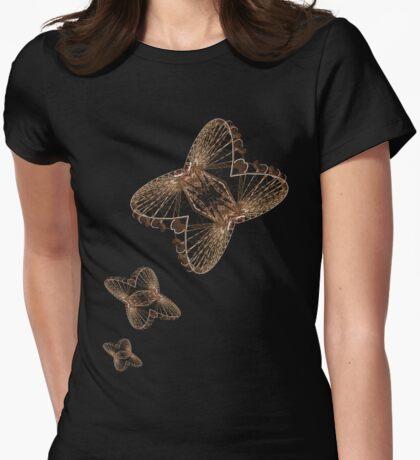 night butterflies T-Shirt