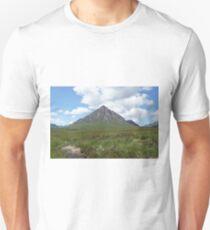 Buachaille Etive Mor Unisex T-Shirt