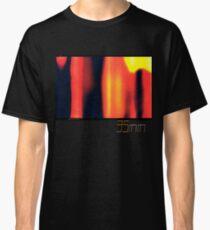 35mm Classic T-Shirt
