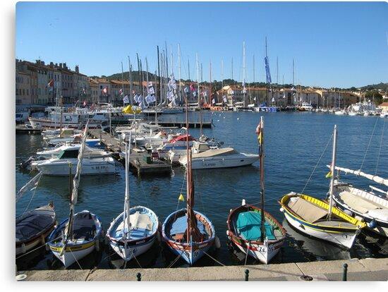 le barchette alla Giraglia Rolex Cup a S.Tropez- FRANCE -EUROPE -  giugno 2012 - vince Esimit Europe 2 - 2200 visualizzaz.a NOVEMBRE 2013-  RB EXPLORE 9 LUGLIO 2012 - by Guendalyn