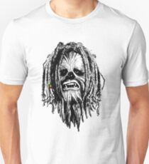 I don´t care about the empire Unisex T-Shirt