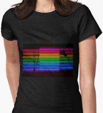 The Vocal Spectrum T-Shirt