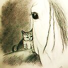 l'amitié... by karina73020