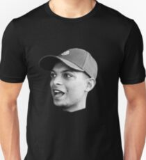 Ronnie Flex  Unisex T-Shirt