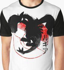 Legendary  Graphic T-Shirt