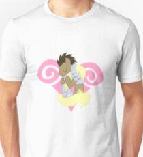 Derpy & Time Turner T-Shirt