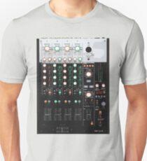 mix it up Unisex T-Shirt