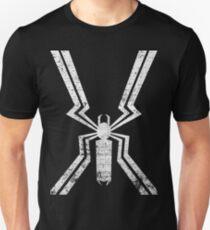 Agent Venom - Logo Unisex T-Shirt