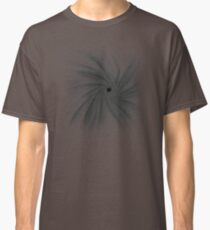Black Hole Classic T-Shirt