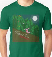 Bunny eater T-Shirt