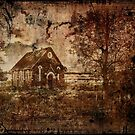 The Church by rossco