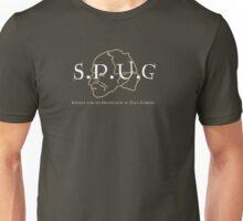 S.P.U.G Unisex T-Shirt