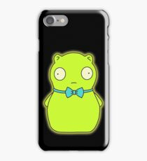 Louise's Nightlight  iPhone Case/Skin