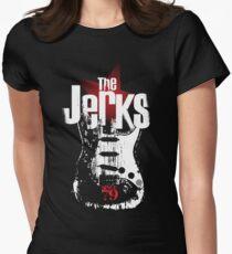 The Jerks, Since '79 T-Shirt