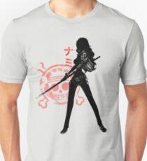 Nami Swan! T-Shirt