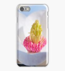 Magnolia (iPhone & iPod case) iPhone Case/Skin
