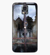The Underworld is Full Case/Skin for Samsung Galaxy