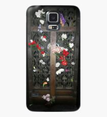Remembrance Case/Skin for Samsung Galaxy