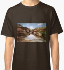 The Gorge Classic T-Shirt