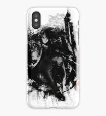 Links Glory iPhone Case/Skin